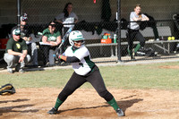 Sage Softball vs. Sarah Lawrence