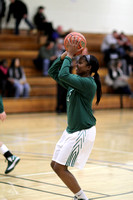 Sage w. Basketball vs Plattsburgh